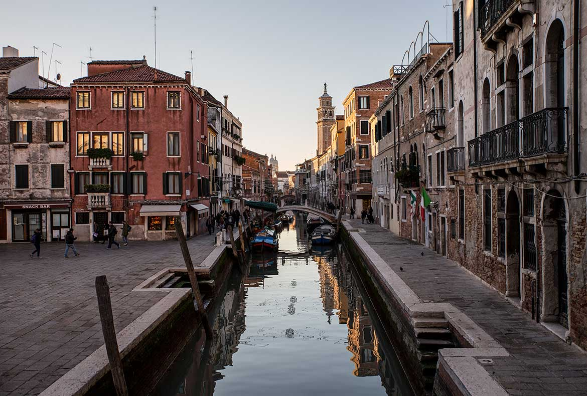venice-walking-tour